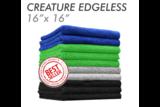 Creature Edgeless 41x41_