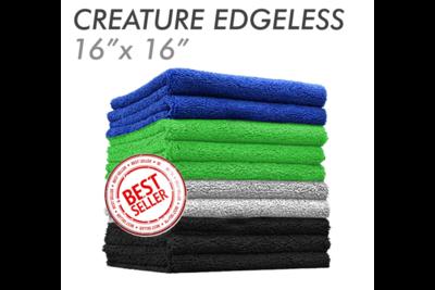 Creature Edgeless 41x41