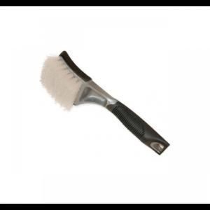Interior - Tire Scrub Brush