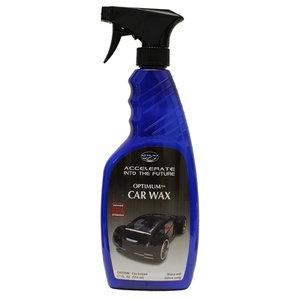 Car Wax 500ml