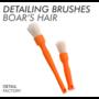 Detailing-Factory-Brush-Long-Short-Combo-Boarss-Hair