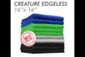 Creature-Edgeless-41x41