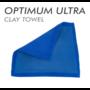 Optimum-Ultra-Clay-Towel