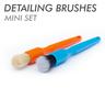 Detailing-Factory-Brush-Long-Short-Combo-Small