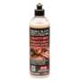 Leather-Treatment-Double-Black--473ml