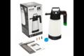 iK-Foam-Pro-2-Sprayer