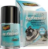 Air Ref-fresher