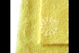 Edgeless 300 - Yellow _