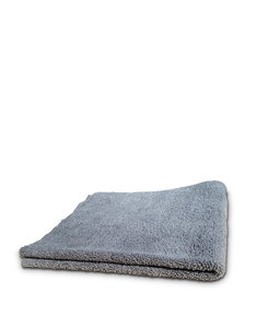 Edgeless 365 Grey