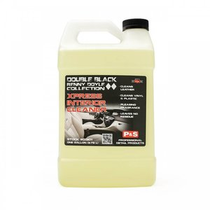 P&S Xpress Interior Cleaner  3800ml