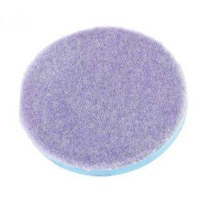 Hyper Wool Foam Pad