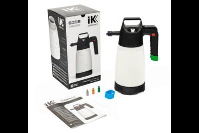 iK Foam Pro 2