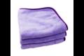 Minx Royale Coral Fleece - Lavendel