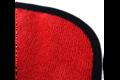 Drago Red - Allround detailing doek