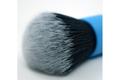 Detaling Brush - Short (Blue)