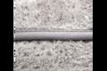 Platinum Pluffle Premium  41x41cm