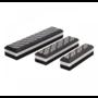 KXK Dynamics Palm Blox 3-delig set - HARD schuurblokken
