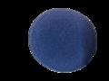 Blue Applicator Foam Pad - coatingpad