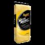 Meguiar's Microfiber Water Magnet Drying Towel - einde reeks