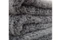 Eagle Edgeless 600 - Grey