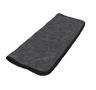 Twistress Twist Loop Towel